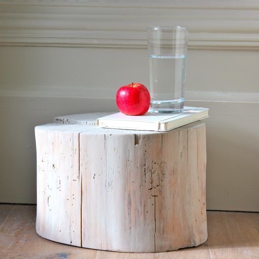 Easy Wooden Bedside Table Plans DIY Woodwork Making Plans