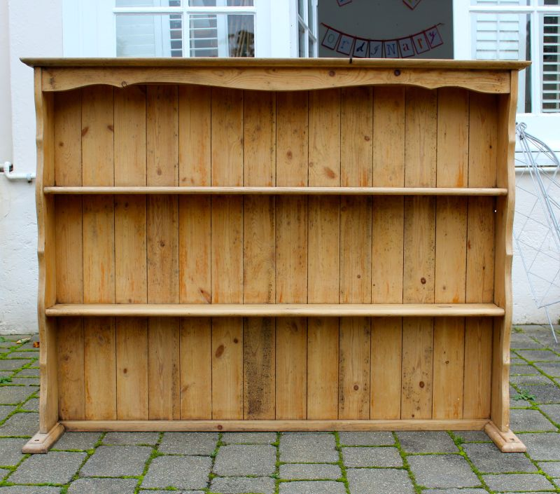 boat shaped bookshelf plans