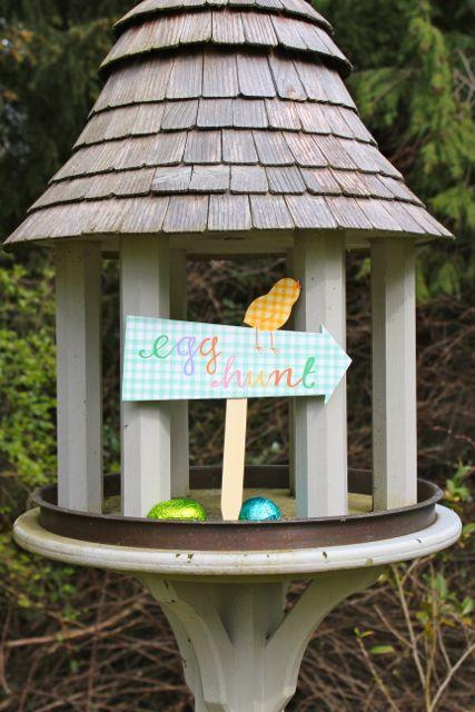 1000 Images About Bird Table Ideas On Pinterest Wild