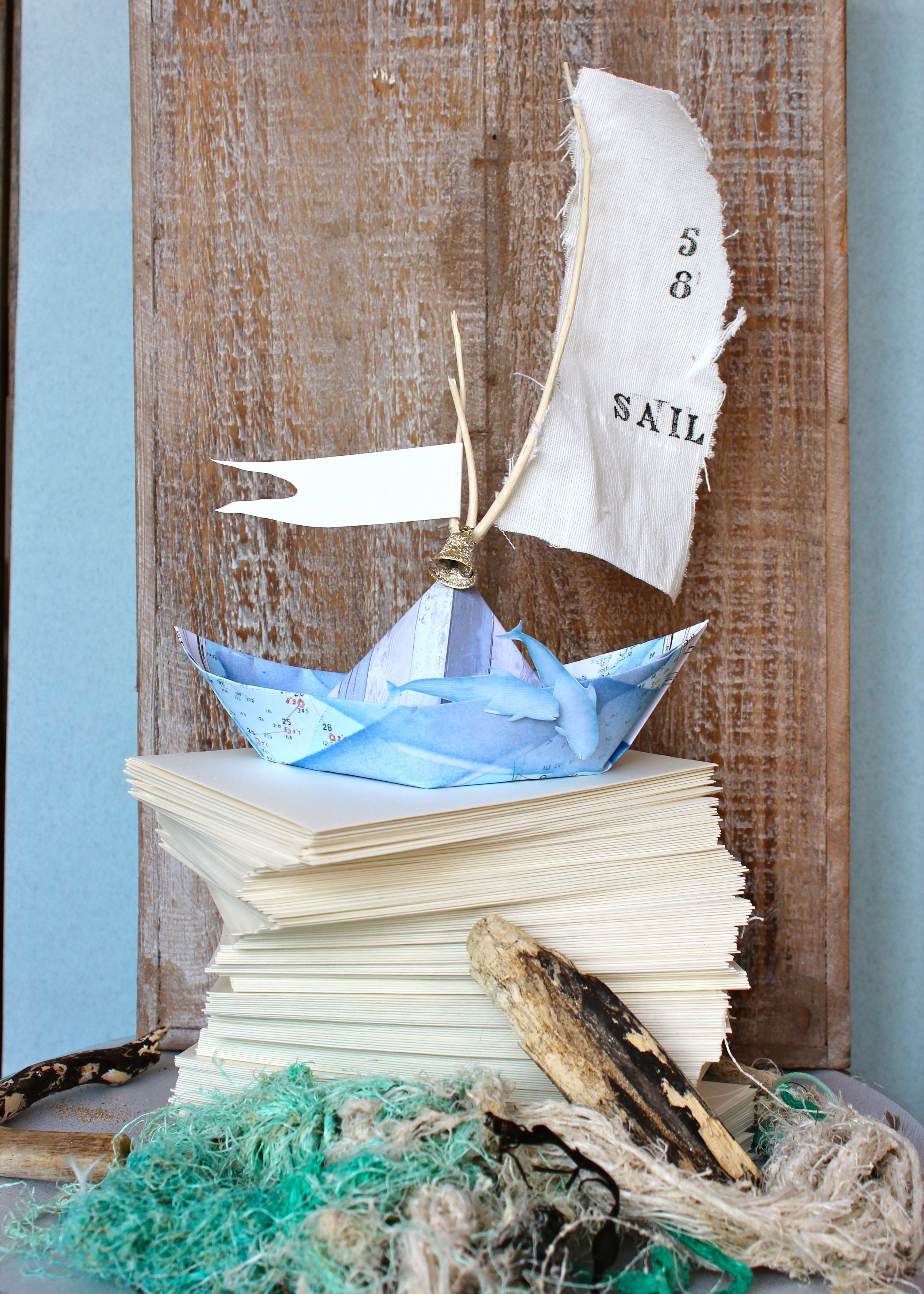 Septcoji paper boat designs for kids malvernweather Choice Image